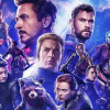 Review: Avengers: Endgame