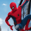The Road To Endgame – Part 16: Spider-Man Homecoming