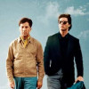 Rain Man review (National Autism week)