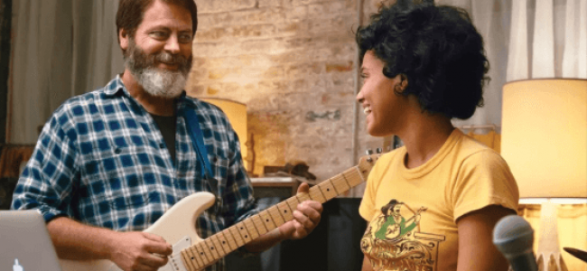Review: Hearts Beat Loud