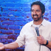 Review: Ray Romano: Right Here, Around the Corner