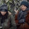 REVIEW: The Walking Dead Season Nine – Episode 16 'The Storm'