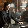 Review: The Gambler – fifth anniversary