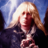 Review: This is Spinal Tap – thirty fifth anniversary