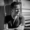 Kiefer Sutherland joins kd lang at SummerTyne Americana