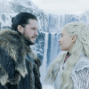 Game of Thrones – no more heroes (or villains?)