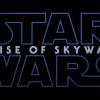 Star Wars Episode IX Teaser Trailer Preview