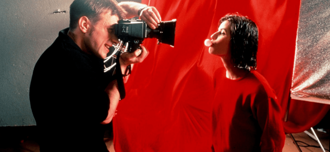Review: Three Colours: Red – 25th Anniversary