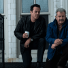 Review: Dragged Across Concrete