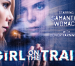 Review: The Girl on the Train at the Theatre Royal