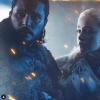 REVIEW: Game of Thrones, Season Eight: Episode Three – The Long Night