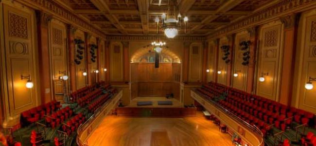 Academy Music Group expands venue portfolio in Newcstle