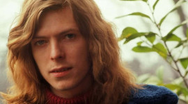 Ziggy vs Hunky Dory: the age-old question for Bowie fans