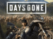 Review: Days Gone (PS4)