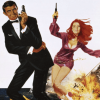 Review: On Her Majesty's Secret Service – 50th Anniversary