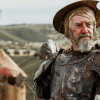 Review: The Man Who Killed Don Quixote