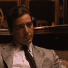Review: The Godfather Part II – 45th Anniversary