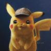 Review: Pokemon – Detective Pikachu