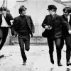 Review: A Hard Day's Night 55th Anniversary