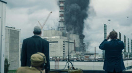 REVIEW: Chernobyl
