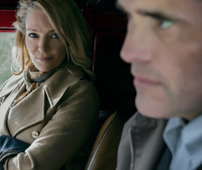 Review: The House That Jack Built