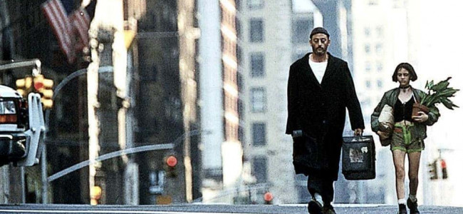 Review: Leon: The Professional 25th Anniversary