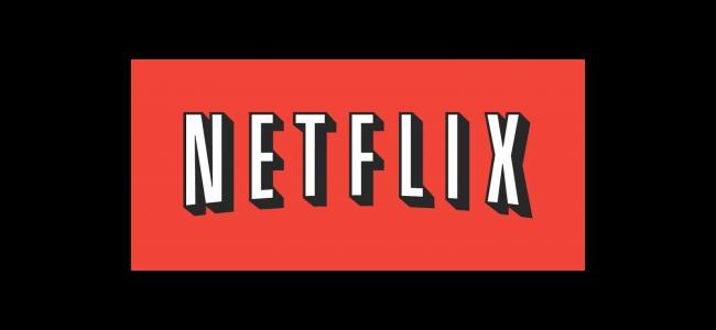 Top 5 Netflix Original Series That Went Viral