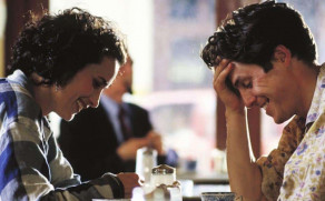 Review: Four Weddings and a Funeral 25th Anniversary