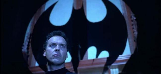 Retrospective Review: Batman 30 Years Later
