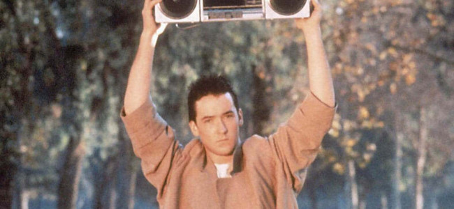 Review: Say Anything 30th Anniversary
