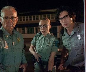 Review: The Dead Don't Die