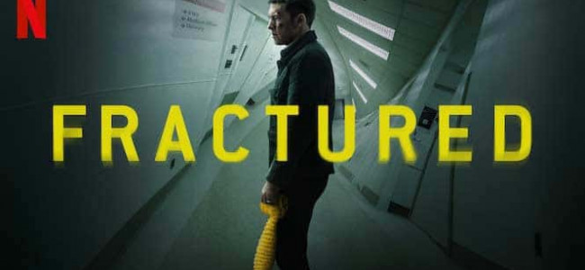 Movie Review: Fractured