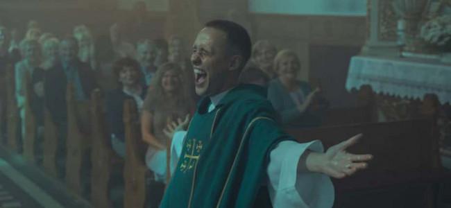 Movie Review: Corpus Christi