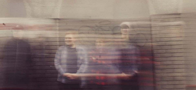 Single Review: 'No One Left' by Hightail