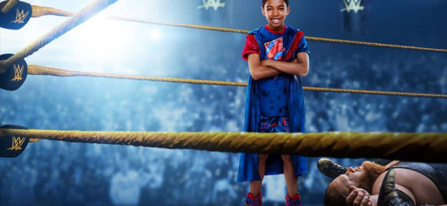 Movie Review: The Main Event