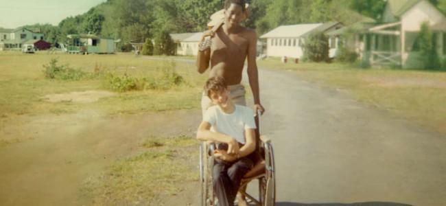 Movie Review: Crip Camp: A Disability Revolution