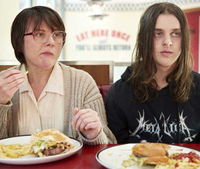 Movie Review: Days of the Bagnold Summer