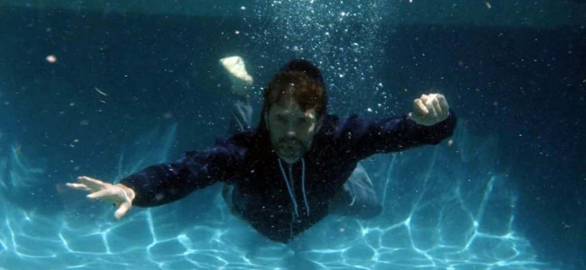 Movie Review: Poor Greg Drowning