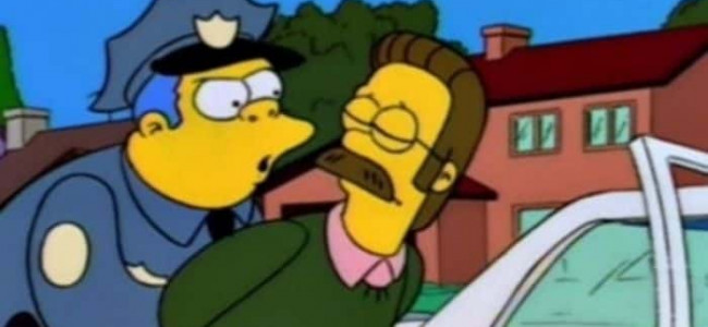 The Simpsons: The top five non-main characters