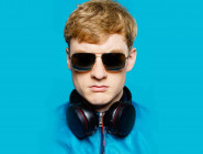 Stand-Up Review: James Acaster – Cold Lasagne Hate Myself 1999