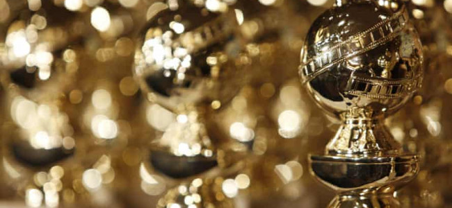 Predictions of an Idiot – Golden Globes '21