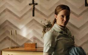 Movie Review: Saint Maud
