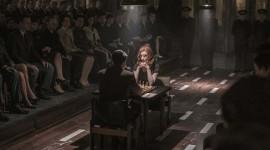 TV Review: The Queen's Gambit