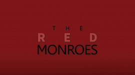 Single Review: The Red Monroes – The Way I Feel