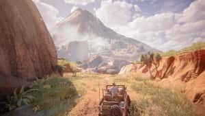 Uncharted™ 4: A Thief's End_20160514195108