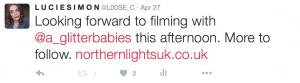 Screen Shot 2016-04-30 at 13.06.31