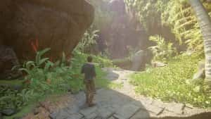 Uncharted™ 4: A Thief's End_20160516114836