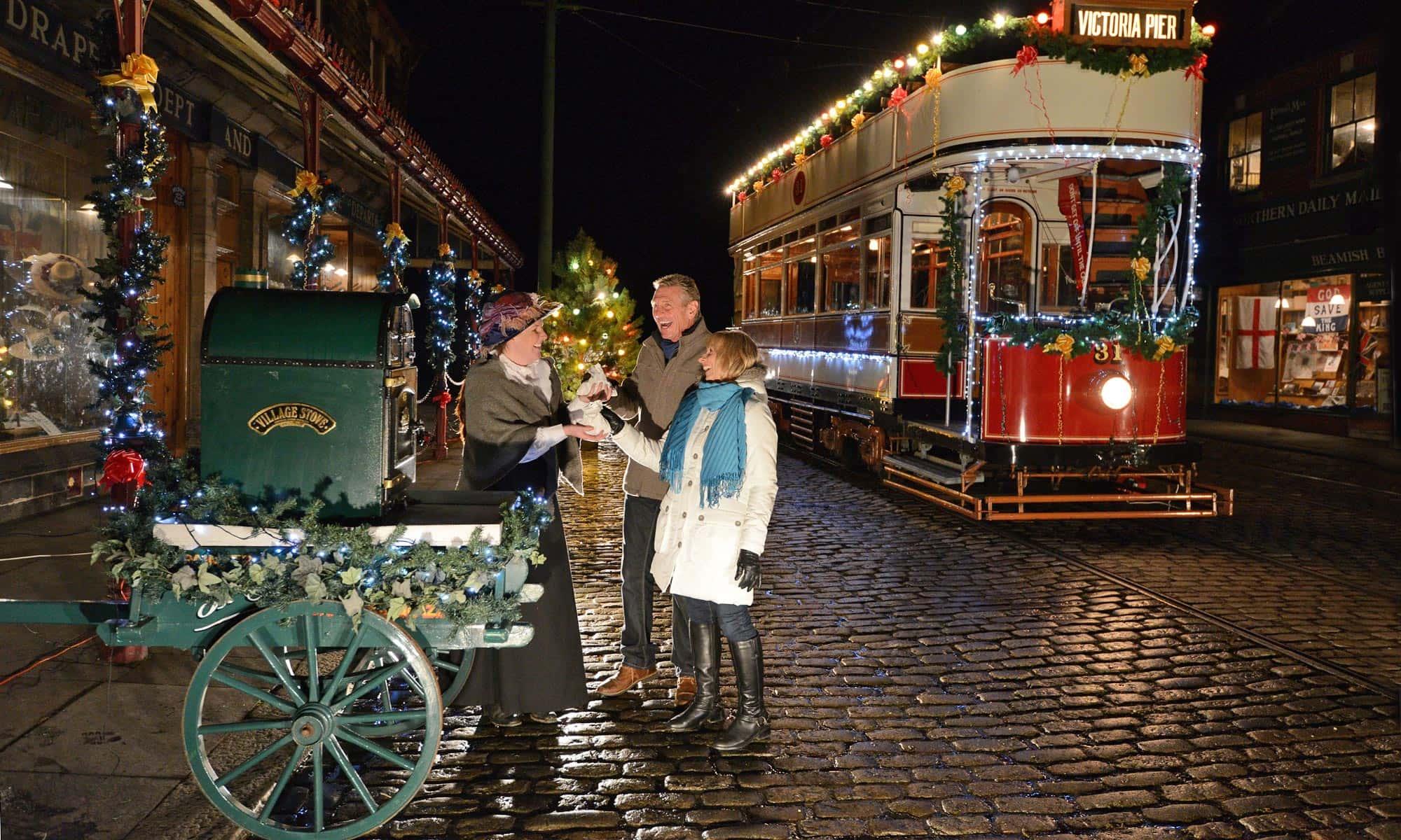 Christmas-at-Beamish-638-2000x1200