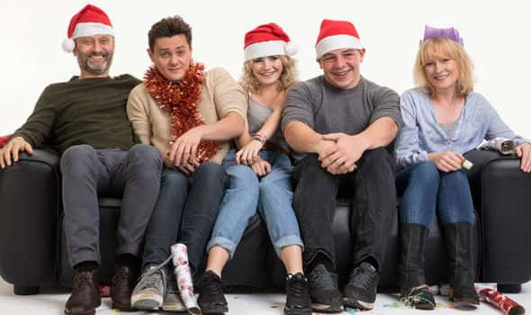 Outnumbered-Christmas-special-728171