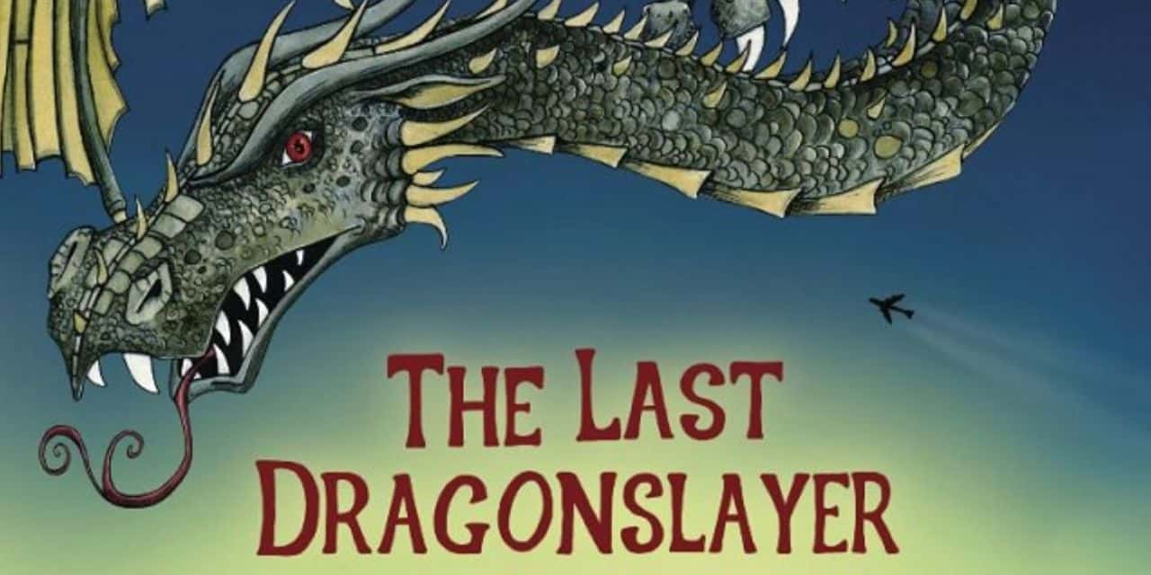landscape-1453992835-the-last-dragonslayer